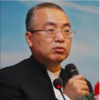 大成基金首席经济学家 央行金融研究所前所长 姚余栋
