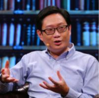 中国社会科学院 金融研究所银行研究室主任 曾刚