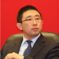 招商银行 财富管理智能投资负责人 王洪栋